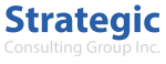 Strategic Consulting Group Inc.