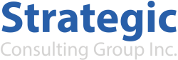 Strategic Consulting Group Inc